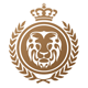 Royal Lion Club Logo - GraphicRiver Item for Sale
