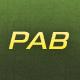 pabouchard