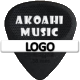 Dubstep Logo - AudioJungle Item for Sale