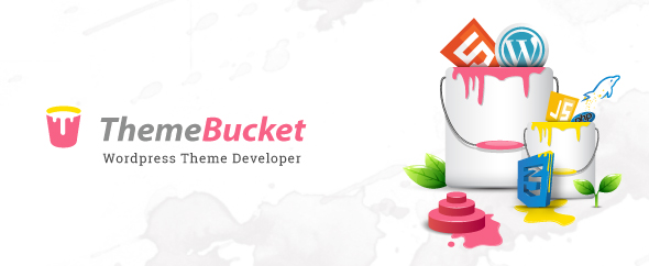 ThemeBucket