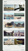 19-portfolio_2columns.__thumbnail