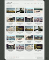 21-portfolio_4columns.__thumbnail