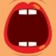 Download Vector Cartoon Monster, Mutants and Aliens