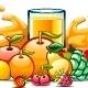Juice - GraphicRiver Item for Sale