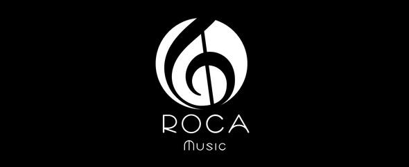 rocamusic
