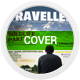 Magazine Cover 1 - GraphicRiver Item for Sale