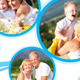Loving Each Other - VideoHive Item for Sale
