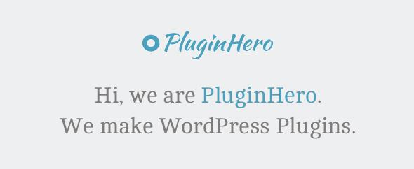 Pluginhero-cc-profile