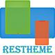 restheme