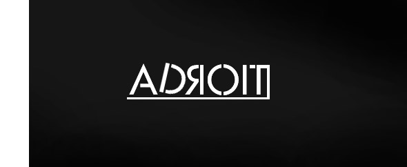 adroit_