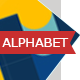 Animated Alphabet - VideoHive Item for Sale