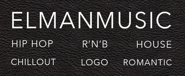 elmanmusic