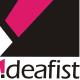 Ideaf1