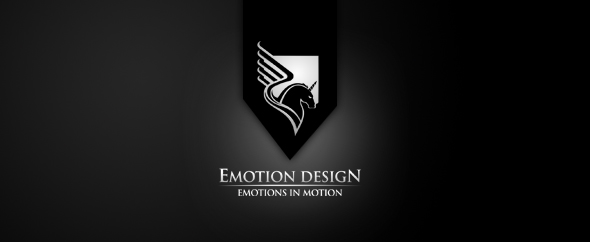 EmotionDesign