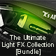 The Ultimate Light Effects Collection [THE BUNDLE] - GraphicRiver Item for Sale