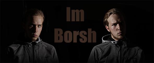 ImBorsh