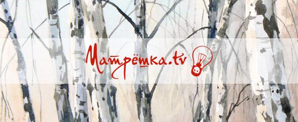iKarasev