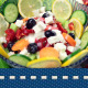Making a Salad 1 - VideoHive Item for Sale