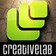 Impact Logo Revealer - VideoHive Item for Sale