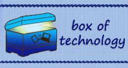 box of technology