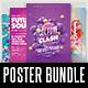 Alternative Bundle - GraphicRiver Item for Sale