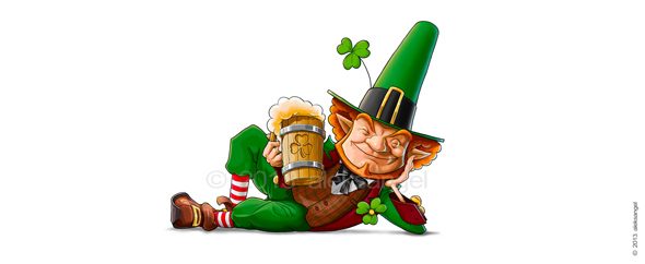 2013_01_22_leprecon_small_gr