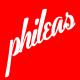 phileas5928