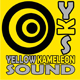 YellowKameleonSound