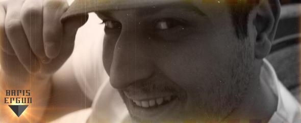 Profile%20foto