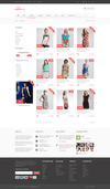 05_grid-products.__thumbnail