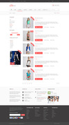06_list-products.__thumbnail