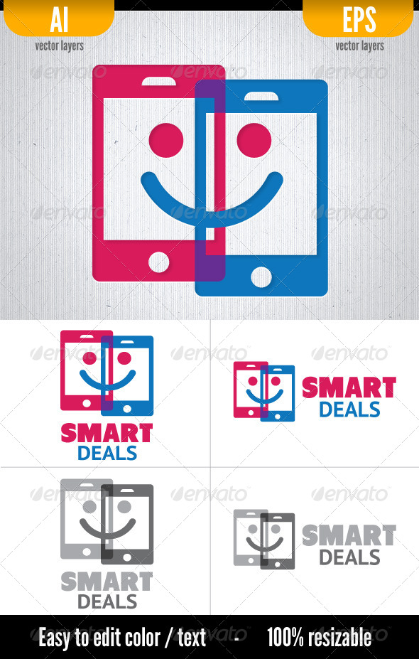 GraphicRiver Small Deals 5310759