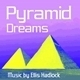 Pyramid Dreams  - AudioJungle Item for Sale