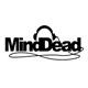 MindDead