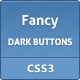 Fancy Dark Css3 Buttons