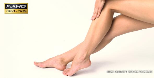 Legs 2
