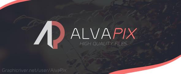 AlvaPix
