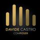 DavideCastro