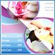 Beauty Spa & Wellness - Flyer Template