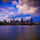 Cincinnati in Time 2 - VideoHive Item for Sale