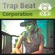 Corporation Trap Beat