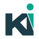 Logo-kiwi-2013-monogramma-80x80