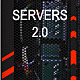 Servers 2.0  - GraphicRiver Item for Sale