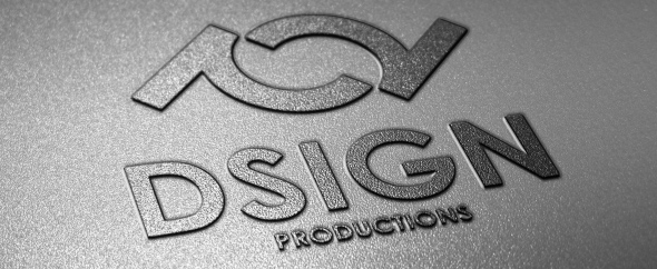 Dsignproductions%20logo%20videohive%20homepage