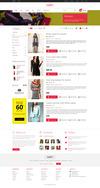 06_listing_list.__thumbnail
