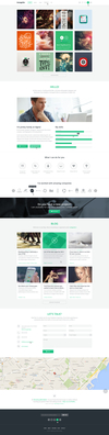 002_screenshots_freelancer_portfolio_onepage.__thumbnail