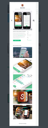 005_screenshots_creative_business_onepage_lightbox_project.__thumbnail