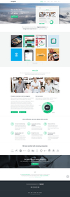 011_screenshots_creative_business_multipage_home.__thumbnail