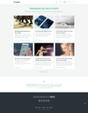 018_screenshots_freelancer_portfolio_multipage_blog_author_posts.__thumbnail