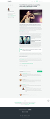 019_screenshots_freelancer_portfolio_multipage_blog_post.__thumbnail
